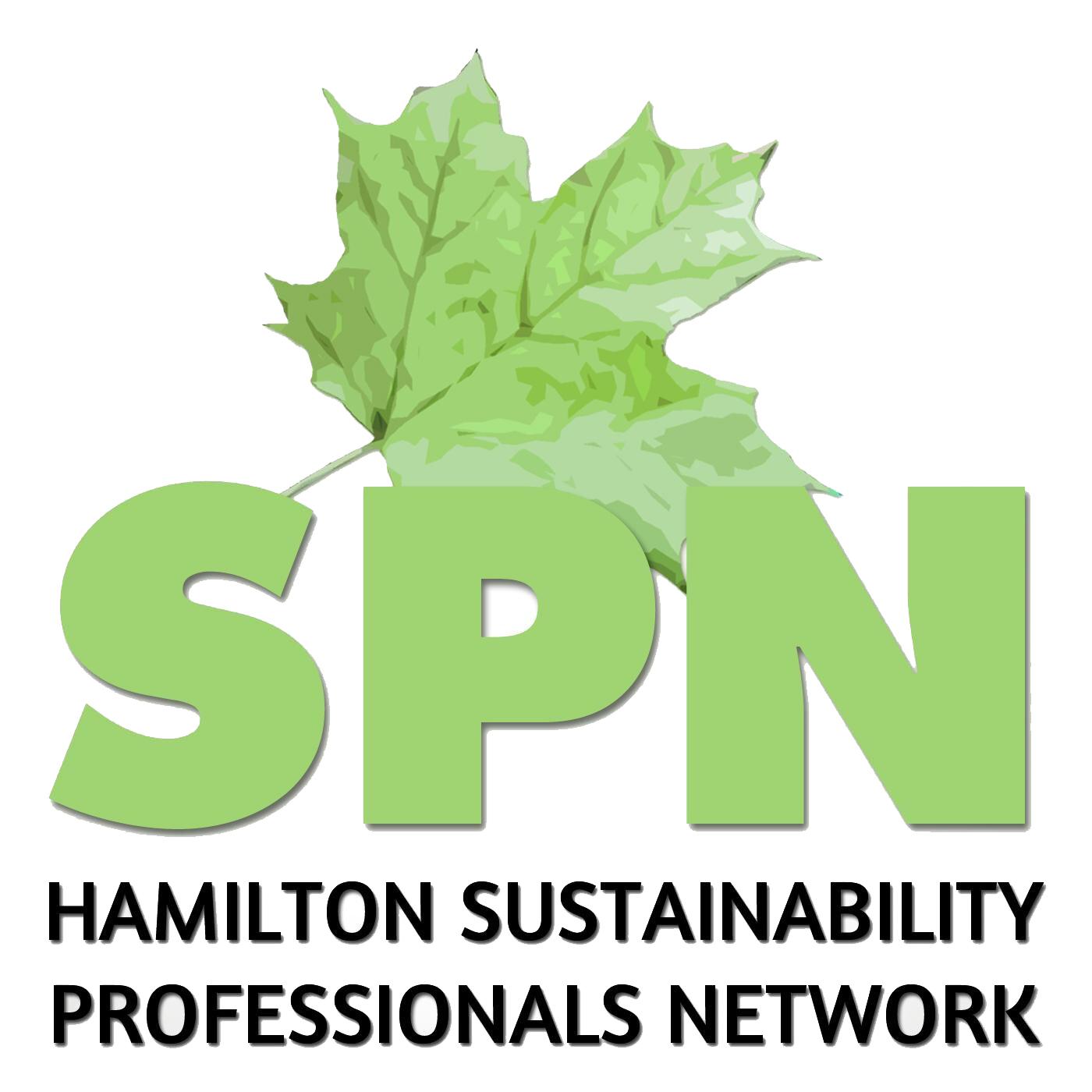 Hamilton SPN