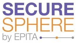 Secursphere by EPITA