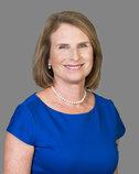 Lorraine Hariton, CEO, Catalyst