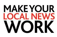 Make Your Local News Work - Belfast