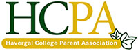Havergal College Parent Association