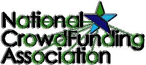 National Crowdfunding Association