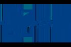 luxoft logo