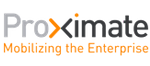 Logo Proximate