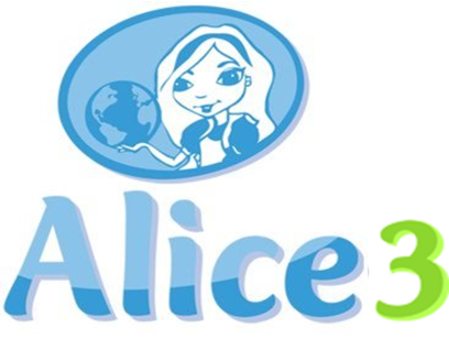 Image result for alice 3