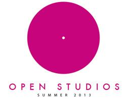 Open Studios + Group Exhibition + Live Music