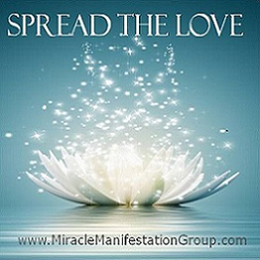 Miracle Manifestation Group