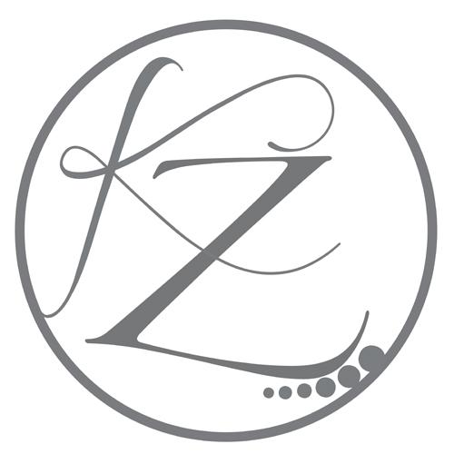Kini Logo