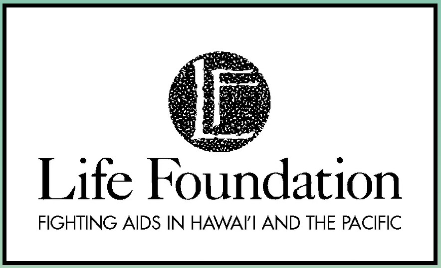 LifeFoundationHawaii.org