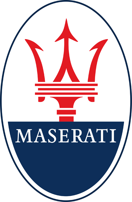 http://Maserati.EventBrite.com