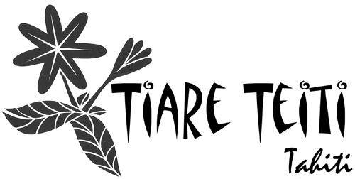 Tiare Logo