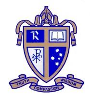 Radford College Canberra