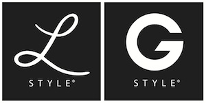 LStyle GStyle Logo