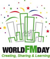 World FM Day - CREATING, SHARING & LEARNING