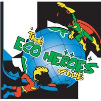 Eco Heroes