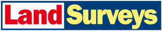 Land Survyes Logo