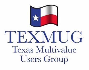 Texmug-Logo