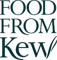 Foraging Dinners at Kew Gardens