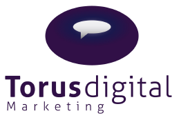 Torus Digital Marketing