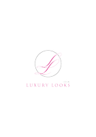 Luxury Looks Eyelash Extension Course with FREE introductory kit