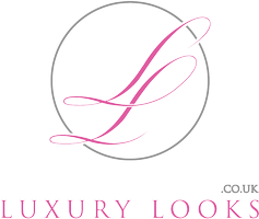 Luxury Looks Indian Head Massage Course
