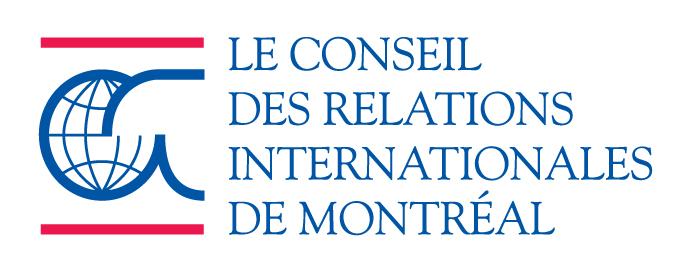 Table ronde le r ve europ en pour les entreprises for Chambre de commerce franco italienne