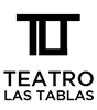 Logo_lastablas