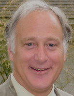 Senator Kirk Watson