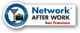Network After Work - SF at Temple