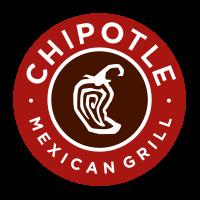 Chipotle Mex Grill logo