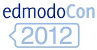 EdmodoCon 2012