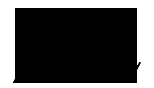 Actev Motors Logo