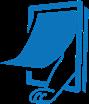 Balcony Pets Logo