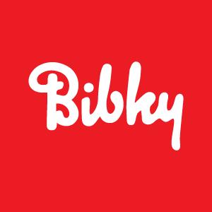 Bibky