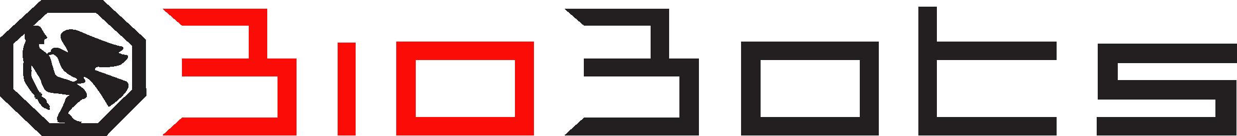 biobots-logo