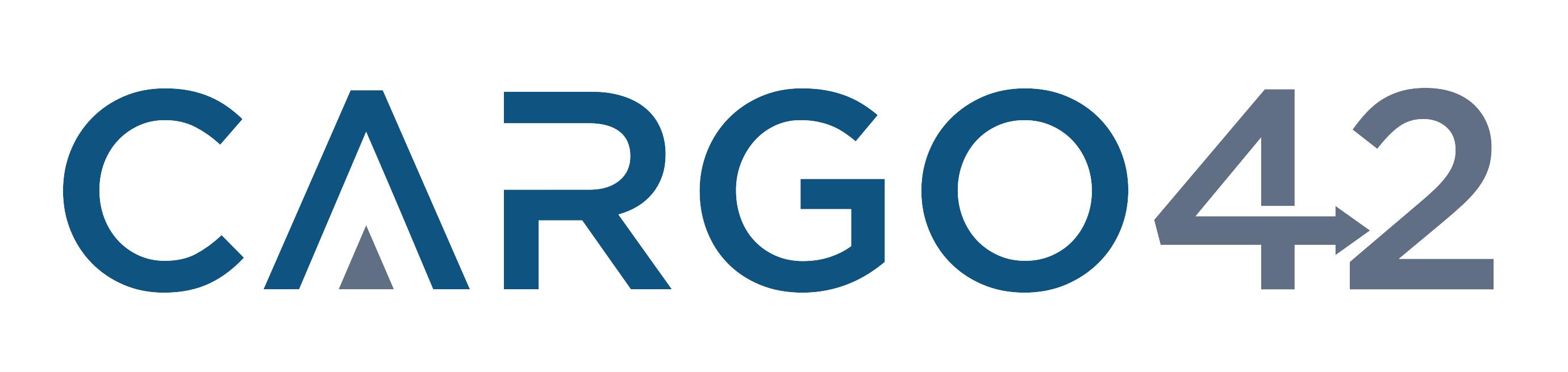 Cargo42 Logo