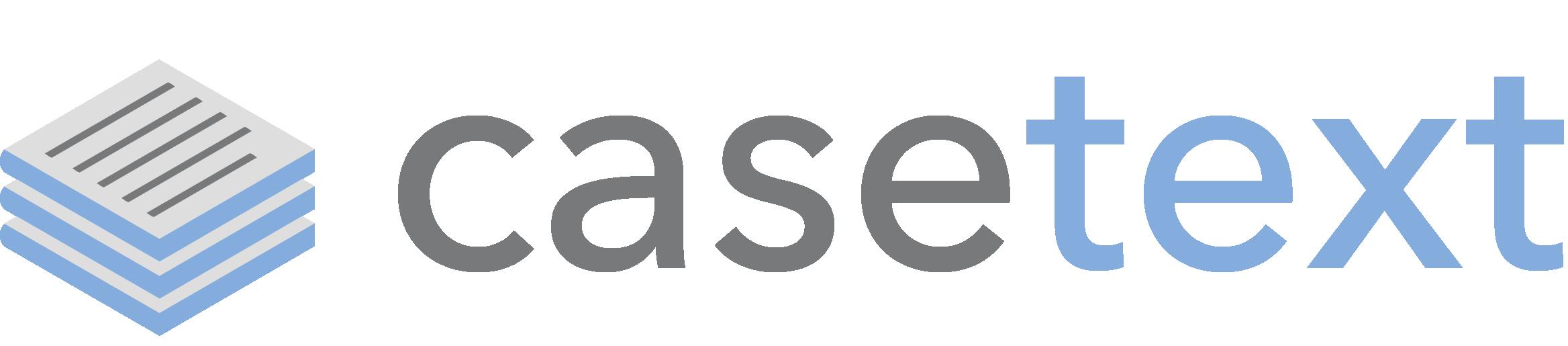 Casetext-logo