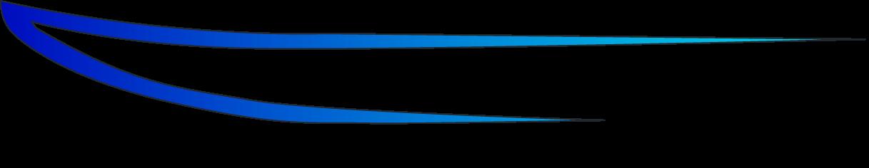 DreamBoats-logo