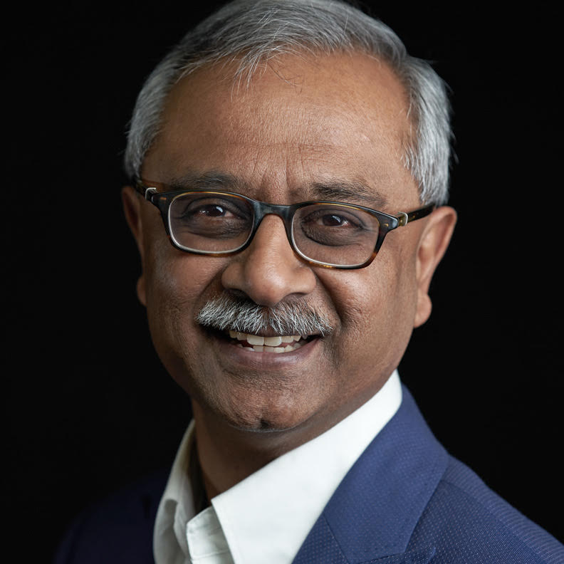Dr-Prasad-Akella