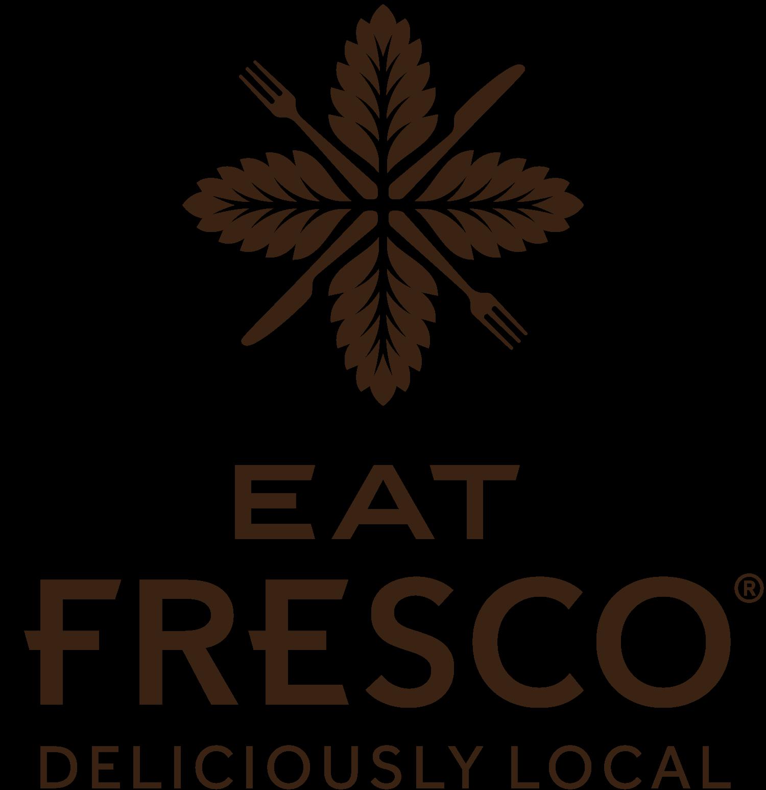 EatFresco-Logo