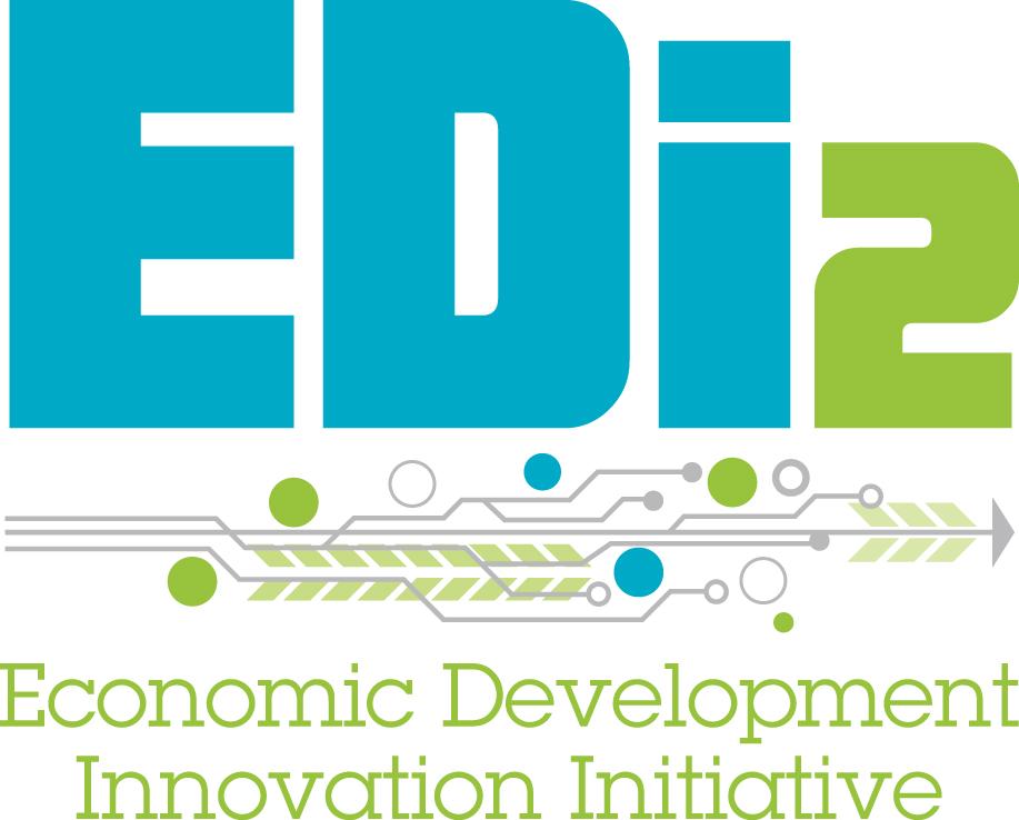 EDI2-logo