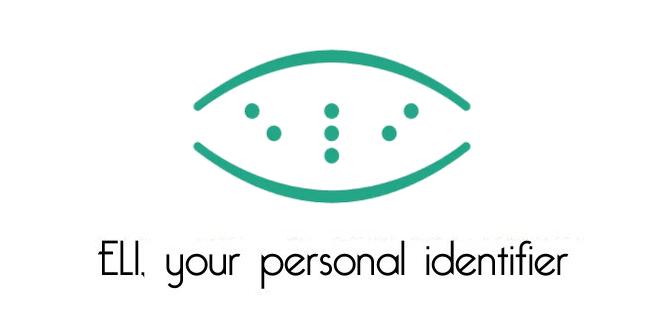 EnvisionEli Logo