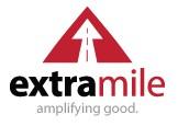 ExtraMileHQ.com
