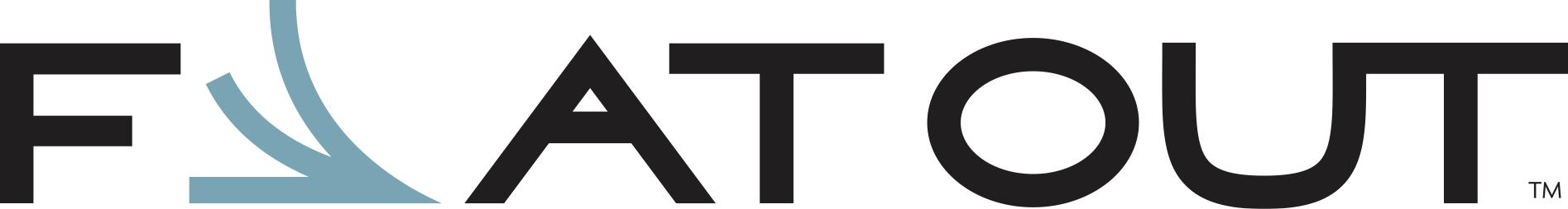 FlatOutofHeels-logo