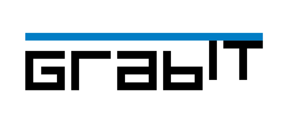 GrabIt-logo