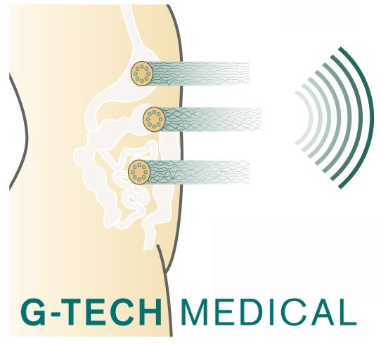 G-Tech-Logo