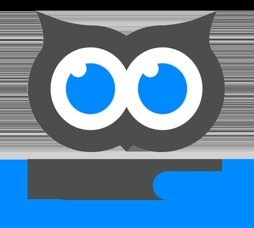 hoverowl-logo