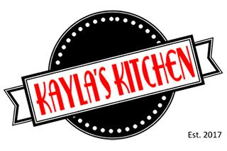 Kaylas-Kitchen-Logo
