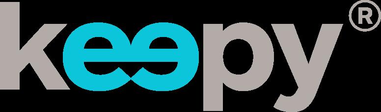 Keepy Logo