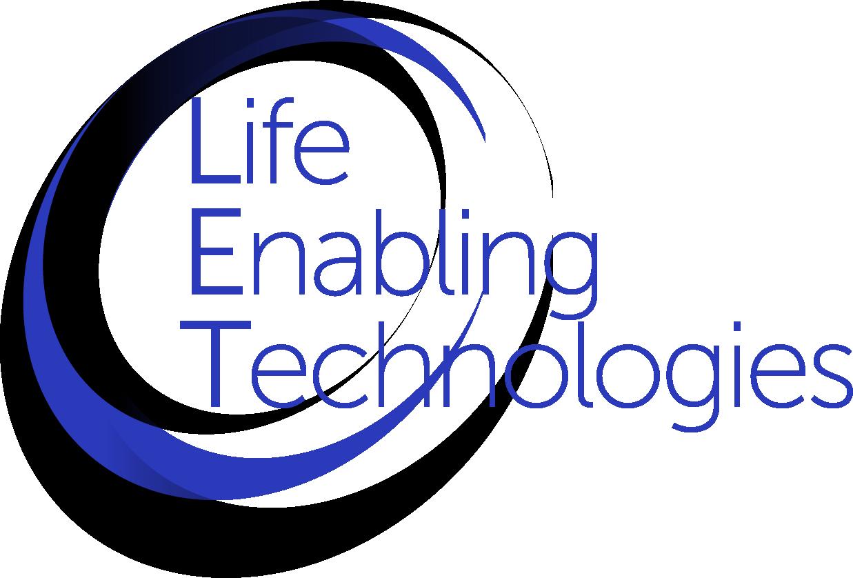 Life-Enabling-Technologies